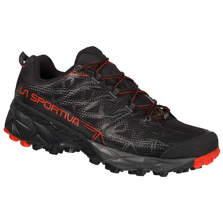Mountain & Trail Running Shoes for men (GTX options) - MALE - Akyra Gtx - Image