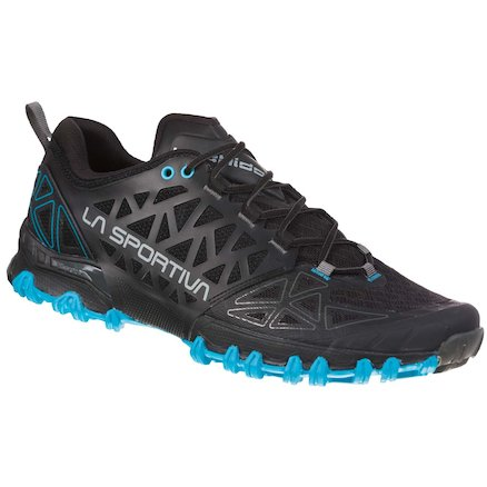 new style 5c86a ad17a Mountain Clothing   Shoes » Outdoor Store   La Sportiva® UK