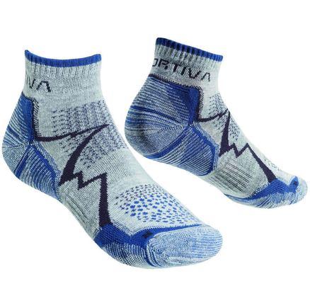 Mountain Hiking Socks