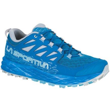 Trailrunning Schuhe für Damen - DAMEN - Lycan II Woman - Bild