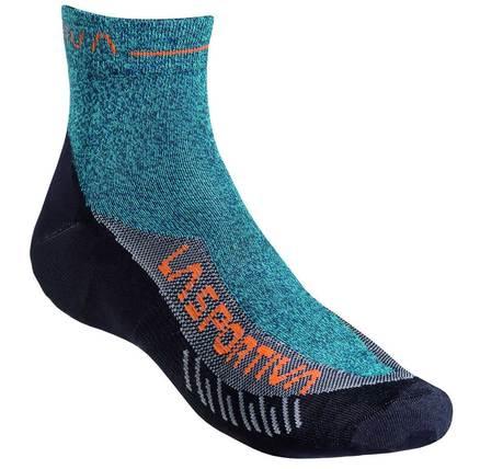 TX Socks