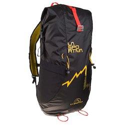 Alpine Backpack