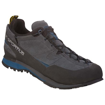 Boulder X Approach Shoe for Men