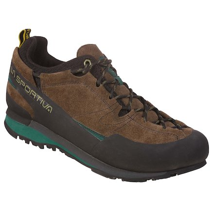 Mountain Shoes & Outdoor Boots for Men - MALE - Boulder X Approach Shoe for Men - Image