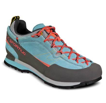 La Sportiva Boulder X Schuhe Herren, Damen