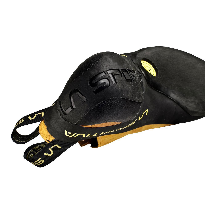 La Sportiva Python ✓ Get Python Climbing Shoes| La Sportiva®
