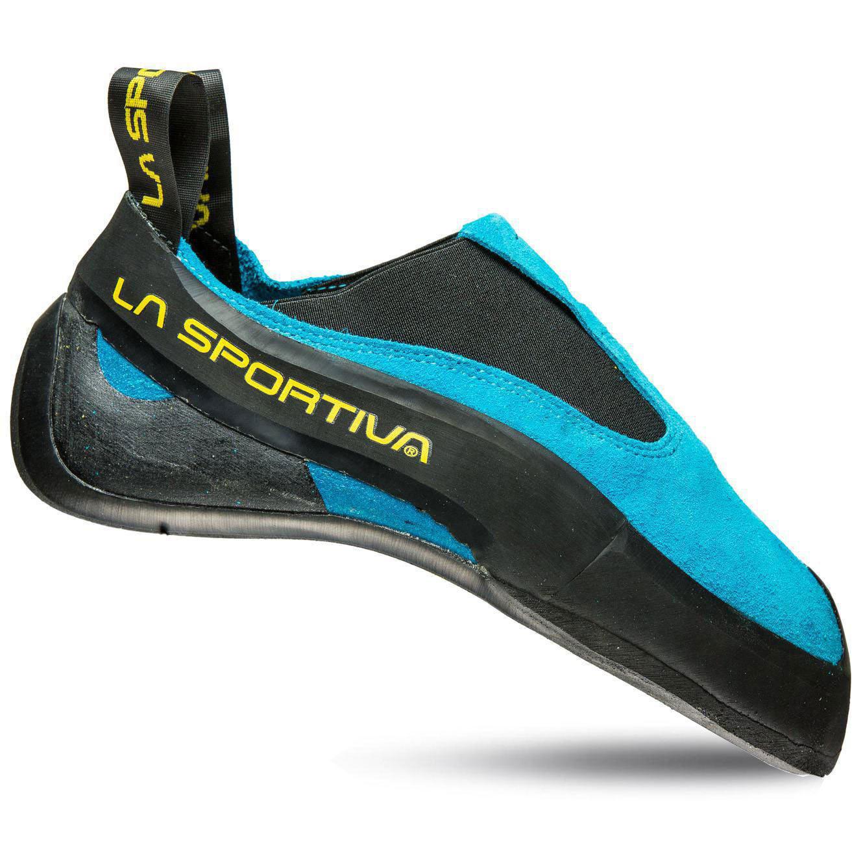 Cobra Shoes Cobra La Sportiva Shoes UnisexSportiva® Sportiva UnisexSportiva® La zMqVpGjLSU