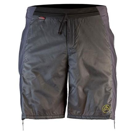 Shakkar 2.0 Primaloft Short Pant M