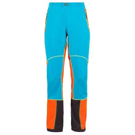 Vanguard Pant M