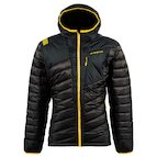 Conquest Down Jacket M