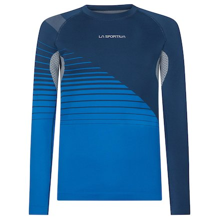 Artic Long Sleeve M