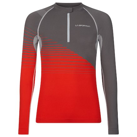 Castor Long Sleeve M