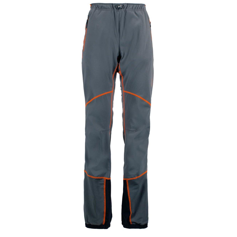 NUOVO Donna Pietra Per Una Casual Pantaloni Taglia 24 gamba reg