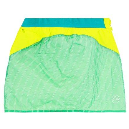 Chrysalis Primaloft Skirt W