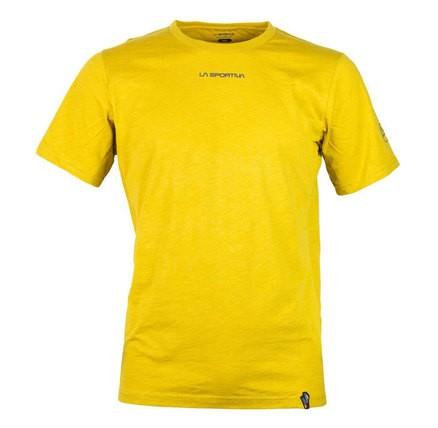 Vintage Logo T-Shirt M