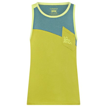 - HOMME - Dude Tank M - Image