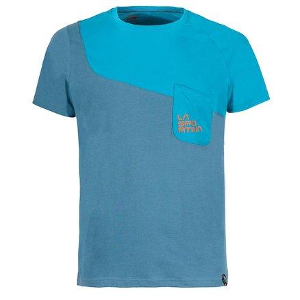T-Shirt La Sportiva M