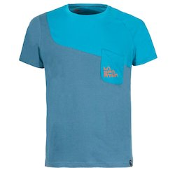 Climbique T-Shirt M