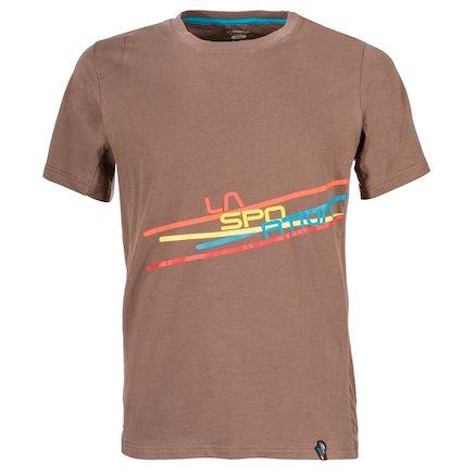 Stripe 2.0 T-Shirt M