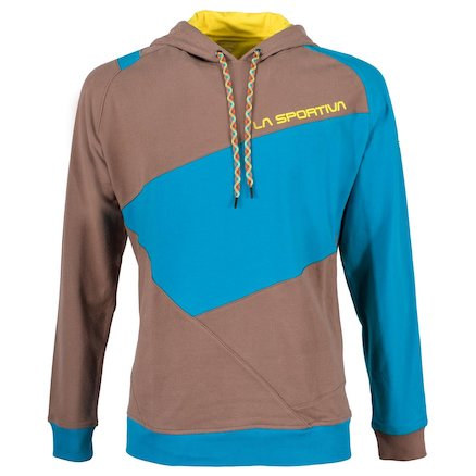 Magic Wood Hoody M