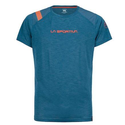 TX Top T-shirt M