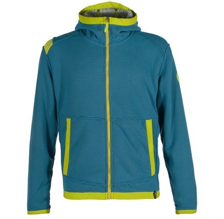 Discovery Hoody M