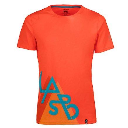 Virtuality T-Shirt M