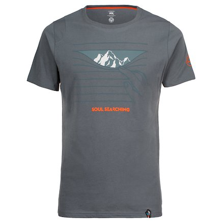 Soul Searching T-Shirt M