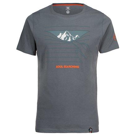 Soul Searching T-Shirt M