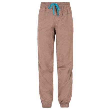 Sandstone Pant M