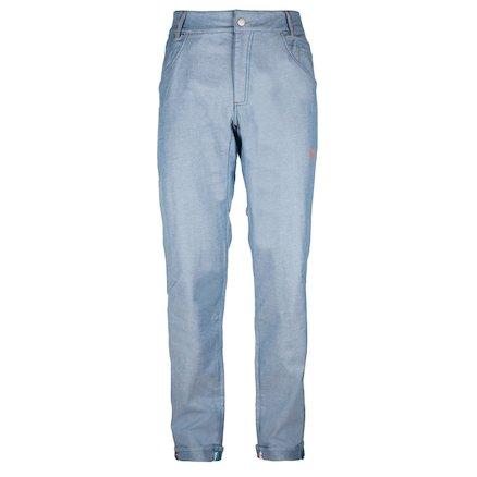 Massone Pant M