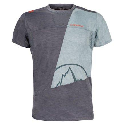 Workout T-Shirt M