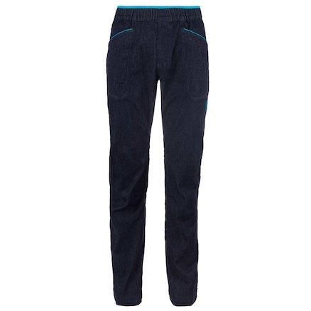 Brave Jeans M