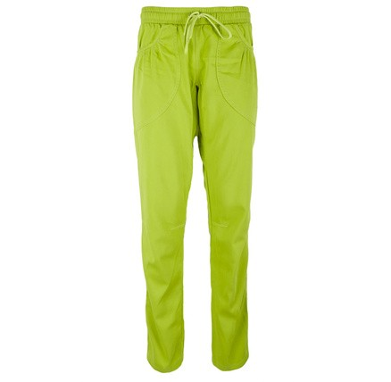 Mountain Trousers & Pants for Women - WOMAN - Todra Pant W - Image