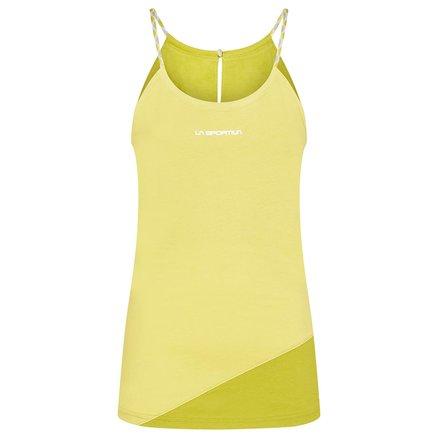 Camisetas deportivas mujer - MUJER - Class Tank W - Imagen