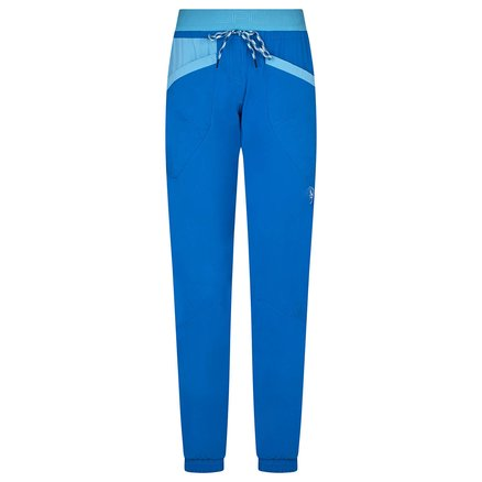 Mountain Trousers & Pants for Women - WOMAN - Mantra Pant W - Image