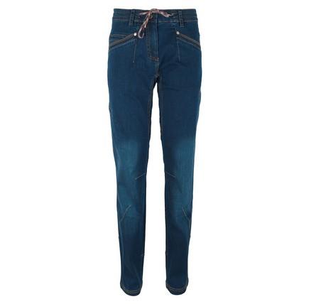 DENIM - Denim trousers Tantra TPgUYB