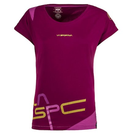 - DONNA - Shortener T-Shirt W - Immagine