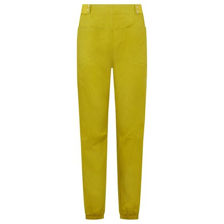 Mountain Trousers & Pants for Women - WOMAN - Tundra Pant W - Image