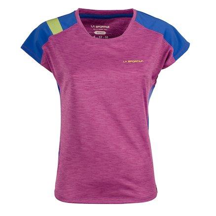 TX Combo Evo T-Shirt W
