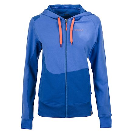 - DAMEN - Valley Hoody W - Bild