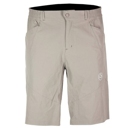 Explorer Short M