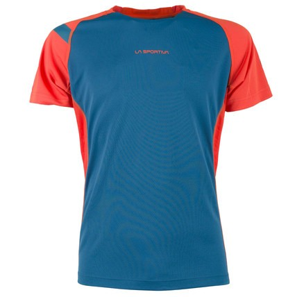 - HERREN - Apex T-Shirt S M - Bild