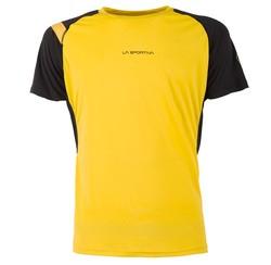 Motion T-Shirt M