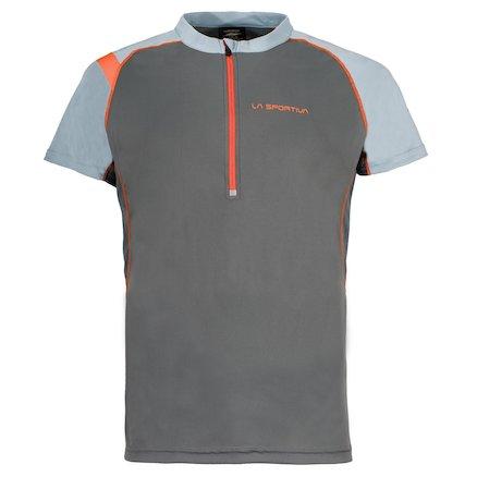 Advance T-Shirt M