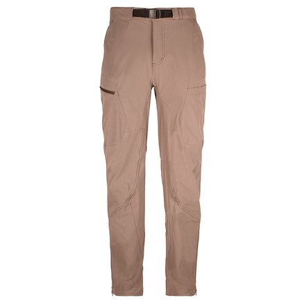 Clipper Pant M
