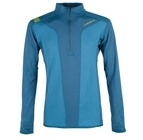 Vertex Long Sleeve M