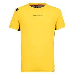 Blitz T-Shirt M