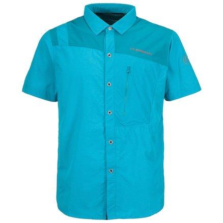 Vector Shirt M