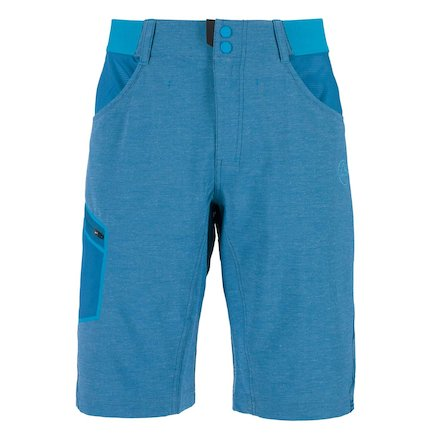 Borasco Short M